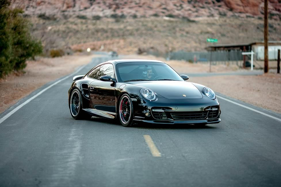 porsche-911-turbo-by-switzer-4