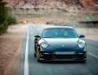 porsche-911-turbo-by-switzer-1