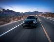porsche-911-turbo-by-switzer-11
