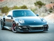 porsche-911-turbo-by-switzer-2