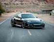 porsche-911-turbo-by-switzer-4