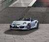 Porsche 911 Turbo S Cabrio by Techart (2)