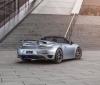 Porsche 911 Turbo S Cabrio by Techart (3)