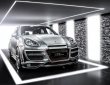 Porsche Cayenne by CT Exclusive (2)