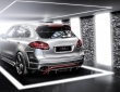 Porsche Cayenne by CT Exclusive (3)
