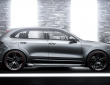 Porsche Cayenne by CT Exclusive (4)