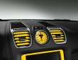 Porsche Cayman S by Porsche Exclusive