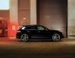 Porsche Macan S Diesel by TechArt (1)