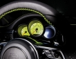 Porsche Macan S Diesel by TechArt (2)