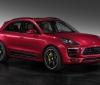 Porsche Macan Turbo by Porsche Exclusive (1)