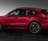 Porsche Macan Turbo by Porsche Exclusive (2)