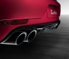 Porsche Macan Turbo by Porsche Exclusive (3)