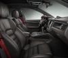 Porsche Macan Turbo by Porsche Exclusive (6)