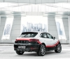 Porsche Macan Turbo with a special Livery from Porsche Asia Pacific (2)
