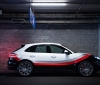 Porsche Macan Turbo with a special Livery from Porsche Asia Pacific (3)