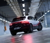 Porsche Macan Turbo with a special Livery from Porsche Asia Pacific (5)