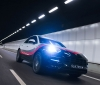 Porsche Macan Turbo with a special Livery from Porsche Asia Pacific (6)