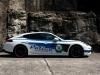 porsche-panamera-4s-police-car-4