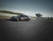 Porsche Panamera Exclusive Series (1)