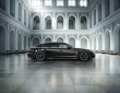 Porsche Panamera Exclusive Series (2)