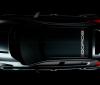 Qoros 2 PHEV Concept teaser photos (6).jpg
