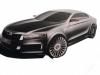 qoros-is-preparing-a-new-7-seater-suv-and-a-sedan-1