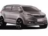 qoros-is-preparing-a-new-7-seater-suv-and-a-sedan-2