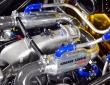 radical-rxc-turbo-2