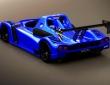 Radical SR3 RSX (2)