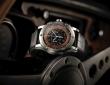 Ralph Lauren Bugatti inspired wrist watch (1)