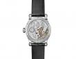 Ralph Lauren Bugatti inspired wrist watch (2)