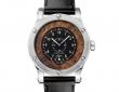 Ralph Lauren Bugatti inspired wrist watch (4)