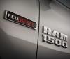 Ram 1500 EcoDiesel HFE 2015 (3)