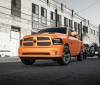 Ram 1500 Rebel Mojave Sand and 1500 Ignition Orange Sport (3)