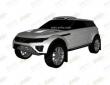 range-rover-evoque-dakar-1