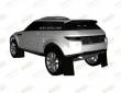range-rover-evoque-dakar-4