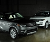 Range Rover HSE Td6 and Sport HSE Td6 (1)