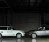 Range Rover HSE Td6 and Sport HSE Td6 (2)