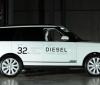 Range Rover HSE Td6 and Sport HSE Td6 (3)