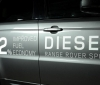 Range Rover HSE Td6 and Sport HSE Td6 (5)