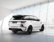 Range Rover Sport by LARTE Design (2)