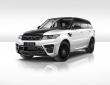 Range Rover Sport by LARTE Design (4)