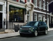 Range Rover Sport by SVO and Holland & Holland (1)