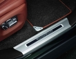 Range Rover Sport by SVO and Holland & Holland (4)