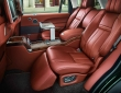 Range Rover Sport by SVO and Holland & Holland (5)