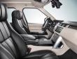 Range Rover Vogue by Hamann (3)