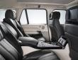 Range Rover Vogue by Hamann (4)