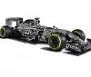 Red Bull RB11 (1)