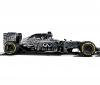 Red Bull RB11 (2)