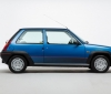 Renault 5 GT Turbo for sale (3)